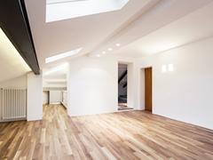 壁・床のリフォーム