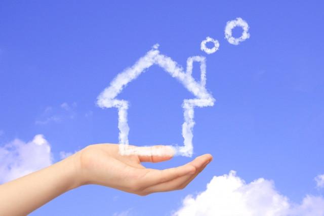 住宅を知り尽くしたプロがどんな細かなニーズにも対応可能!
